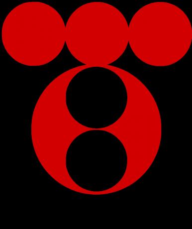 jaderná energie - Společnost Tepco se zaměřuje na globální expanzi - Ve světě (tepco logo) 1