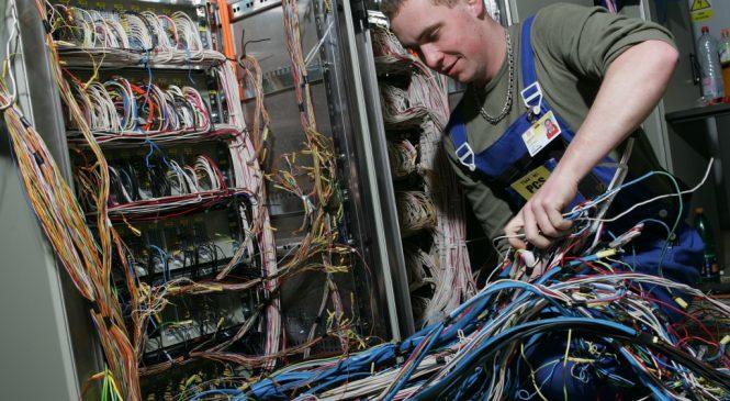Euro: Obnova po 20 letech. Nové řídicí systémy v Temelíně vyjdou na 554 milionů