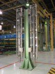 Westinghouse je připraven dodávat palivo pro evropské reaktory VVER-440