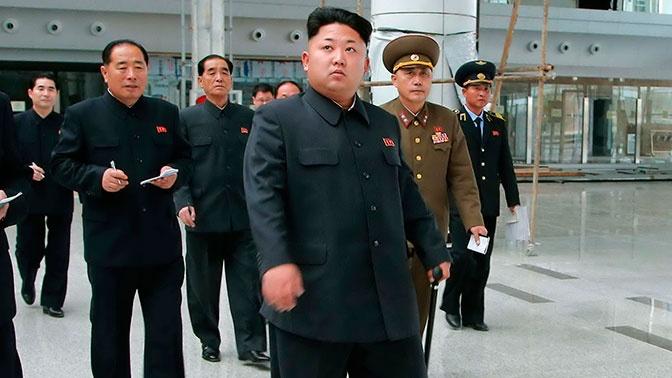 jaderná energie - Severokorejci pustí americké inspektory na své jaderné objekty - Ve světě (1 7) 1