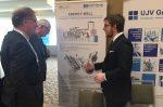 Česko zaujalo na konferenci o SMR v Atlantě