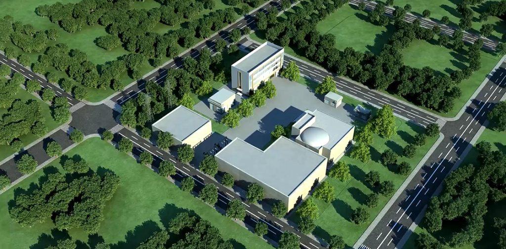 jaderná energie - Odpadové hospodárstvo: Vykurovanie domácností jadrovými reaktormi? V Číne je to možné - Inovativní reaktory (96bfeb62dfb1417faf11d9447a3f2316 1024) 1