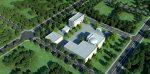 Odpadové hospodárstvo: Vykurovanie domácností jadrovými reaktormi? V Číne je to možné
