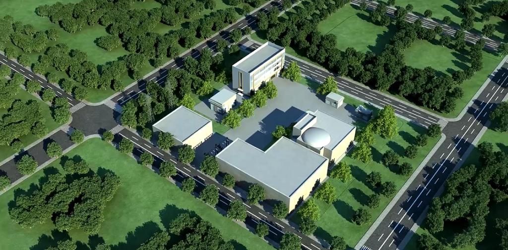 jaderná energie - Odpadové hospodárstvo: Vykurovanie domácností jadrovými reaktormi? V Číne je to možné - Inovativní reaktory (96bfeb62dfb1417faf11d9447a3f2316 1024) 3