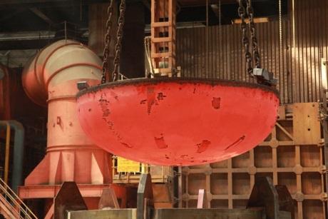 Společnost AEM Technology zaznamenala milník s prvním reaktorem VVER-TOI