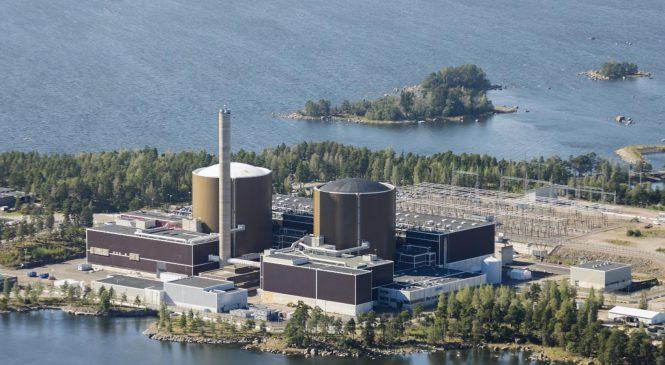 ZAT dodá do finské JE řídicí systém za 120 mil. Kč