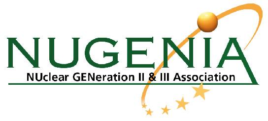 Evropský jaderný výzkum se zefektivňuje: spojuje síly výzkumných organizací a průmyslu