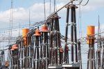 Spotřeba elektřiny v ČR loni vzrostla na rekordních 73,8 TWh