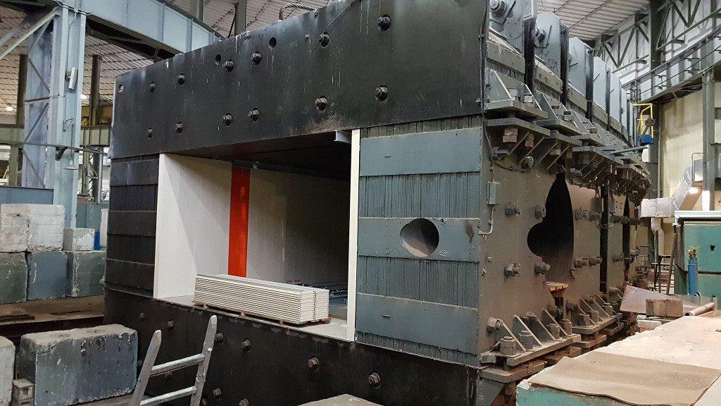 jaderná energie - Trocha historie: před 61 lety byl v Dubně spuštěn jeden z prvních kruhových urychlovačů na světě - Věda a jádro (39047285421 195c909513 k 1024) 1