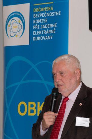 jaderná energie - OBK EDU na svém zasedání probírala veřejné projednávání EIA pro Dukovany i dukovanské kabely - V Česku (570normal 740) 1
