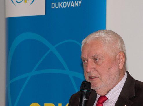 OBK EDU na svém zasedání probírala veřejné projednávání EIA pro Dukovany i dukovanské kabely