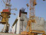 Bulharská vláda chce oživit projekt jaderné elektrárny v Belene