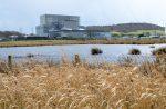 E15: Praskliny prodloužily odstávku reaktoru ve Skotsku, jaderné elektrárny v Británii stárnou
