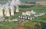 Hüner: Investorský model stavby bloku má mít vláda v listopadu