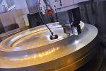 GE zahájila výrobu turbíny Arabelle pro jadernou elektrárnu Hinkley Point C