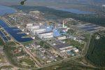 Westinghouse se bude podílet na energetickém propojení Ukrajiny a Polska