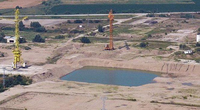 Bulharsko chce mít v říjnu jasno o způsobech dostavby JE Belene