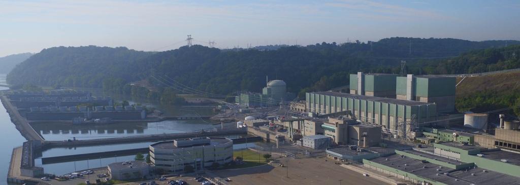 Plynové elektrárny Spojeným státům nestačí – nejsou dost stabilní