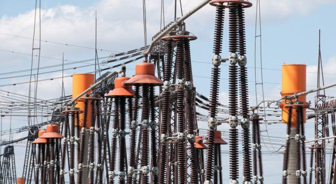 ČEZ: Spotřeba elektřiny v ČR stoupla za 100 let z jedné na 74 TWh