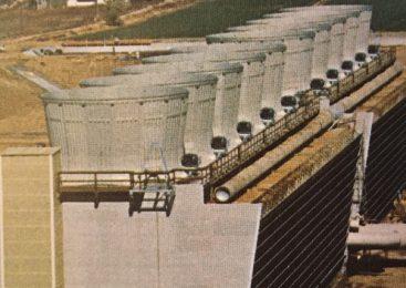 Fort St. Vrain v obrázcích 6