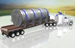 Rolls-Royce plánuje zastavit projekt reaktoru SMR, pokud jej vláda nepodpoří