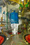 Elektrárna Dukovany odstavila 4. blok kvůli kontrole čerpadla