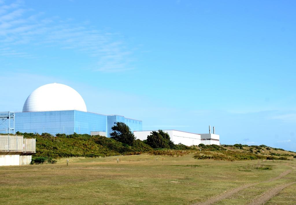 jaderná energie - Tisk: Čínská CGN chce podíly v jaderných elektrárnách v Británii - Ve světě (edf 32225483901 1024) 3