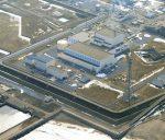 TEPCO zahájí průzkum lokality pro novou jadernou elektrárnu