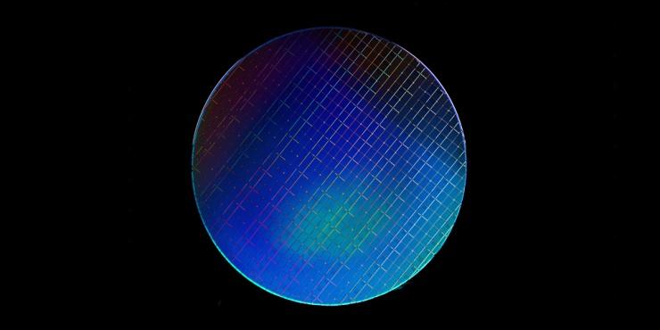 jaderná energie - Kurčatovův institut vyvinul materiál pro kvantový počítač - Věda a jádro (spin qubits) 1
