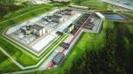 KEPCO podniká zoufalé kroky, aby zachránilo projekt Moorside