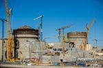 Jaderné palivo dorazí do Ostrověcké JE v prosinci