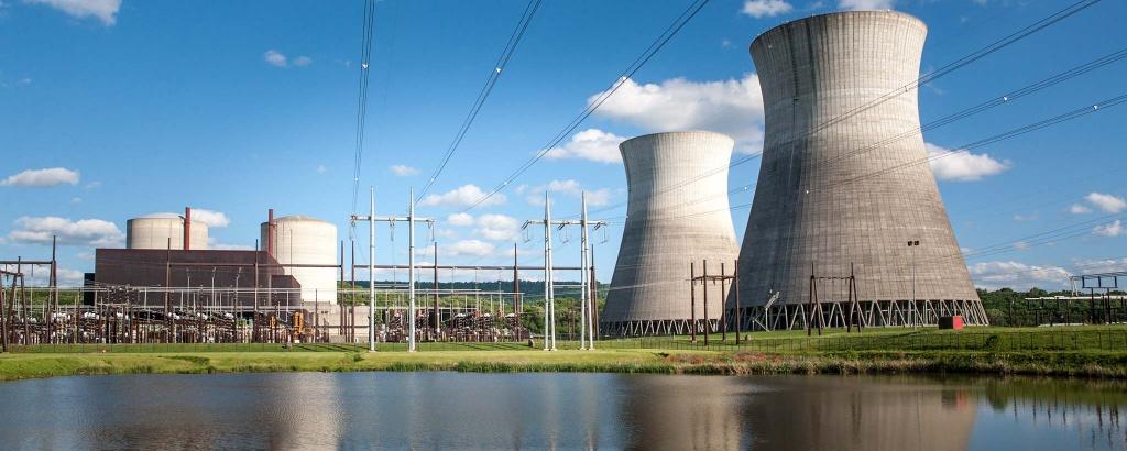 jaderná energie - Americká jaderná elektrárna Bellefonte má být dokončena - Nové bloky ve světě (bellefont hero B7J0148 1024) 2