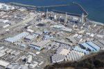 Systém pro identifikaci poškozeného paliva v JE Fukušima Dajiči