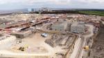 """Hinkley Point C je """"velkým riskem"""", ale rozhodující příležitostí pro jaderný průmysl"""