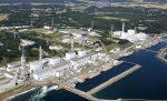 Japonské jaderné energetické společnosti v rozhovorech o alianci