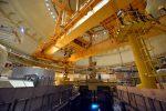 Temelín začne o víkendu zavážet palivo do reaktoru