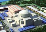 Čína navrhla nový zákon o jaderné energii, zaměřený na mezinárodní trh