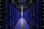 Umělá inteligence v energetice – nebezpečný střet zájmů?