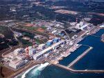 Komentář: Úmrtí na rakovinu nebylo pravděpodobně způsobeno fukušimskou nehodou