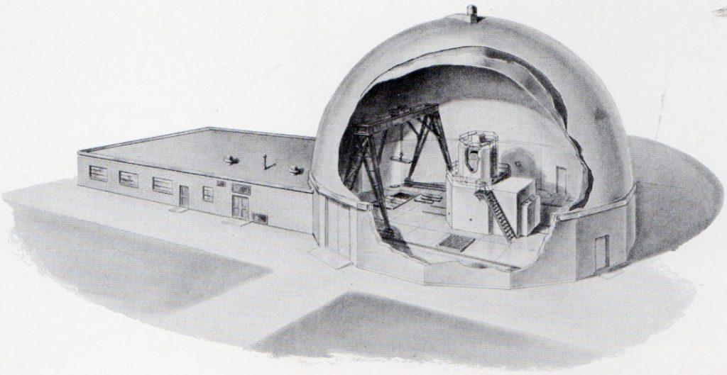 jaderná energie - Bazénové reaktory – větší plány, lepší vybavení - Fotografie (Vitro pool reactor artist concept) 4