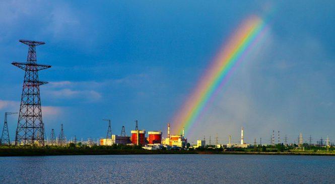 Podle MAAE bude ke splnění klimatických cílů nutný velký nárůst výkonu bezemisních zdrojů