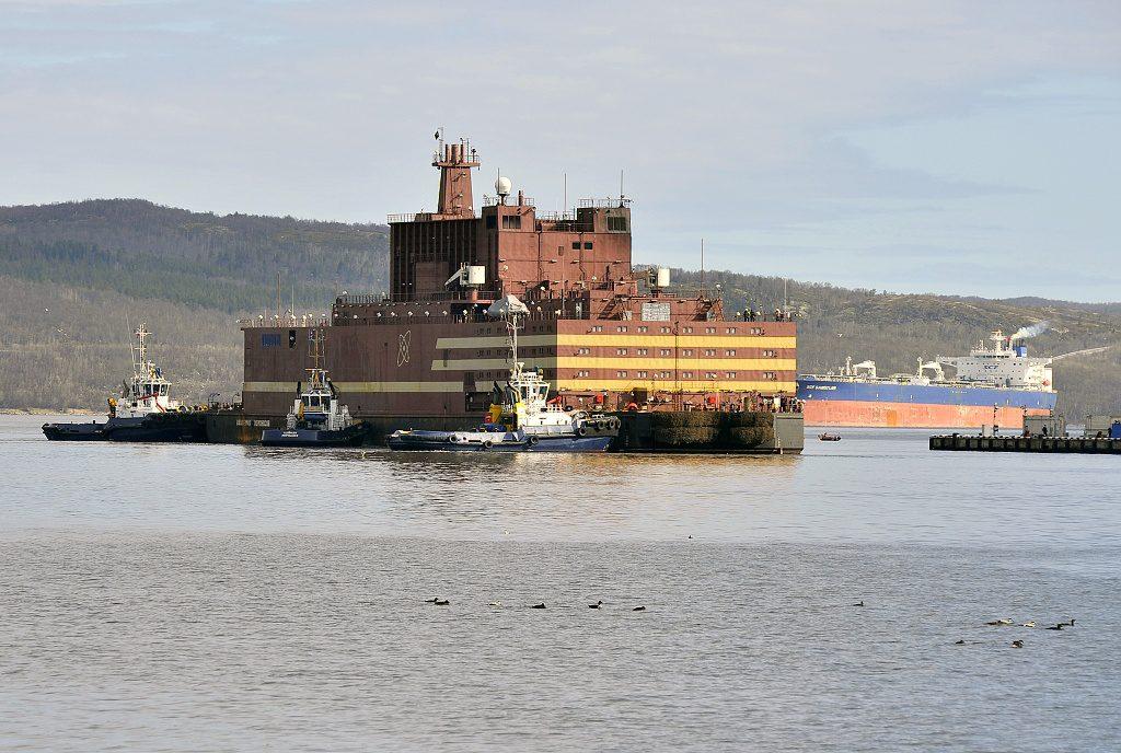 jaderná energie - Plovoucí jaderné elektrárny budou reálným byznysem - Jádro na moři (uploaded foto fb 001524 1024) 3