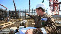 Studie počtu pracovních pozic v jaderném sektoru
