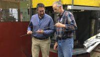 GE zajišťuje financování vývoje pokročilých paliv