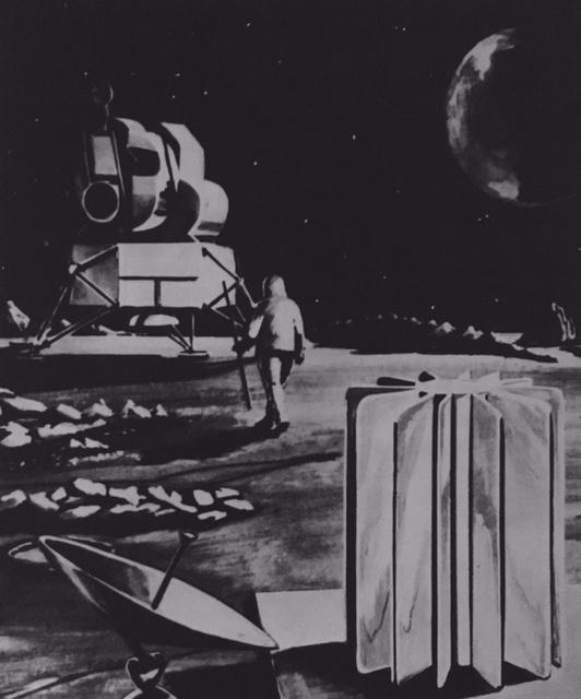 Komentář: Jaderná technologie ve vesmíru