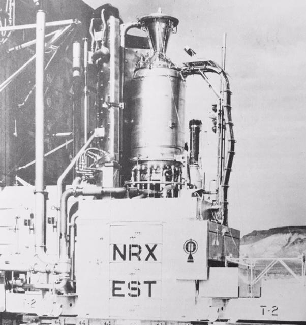 jaderná energie - Komentář: Jaderná technologie ve vesmíru - Zprávy (IMG 3351) 7