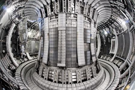 Jaderná společnost vyzývá k činnostem v oblasti evropského jaderného výzkumu