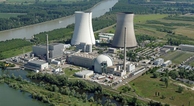 Některé evropské státy zjišťují, že vyhlásit odklon od jaderné energie je mnohem snazší, než jej opravdu uskutečnit