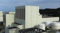 Společnost Tohoku oznámila decommissioning nejstaršího bloku elektrárny Onagawa