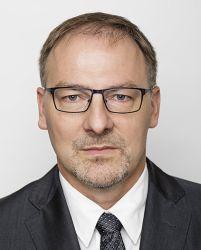 Jadernou energetiku čeká v Evropě renesance, míní expert ANO